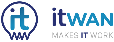 ITWAN: Makes IT Work